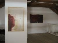 Ausstellungsraum 3. OG