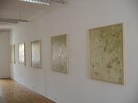 Ausstellungsraum 1. OG